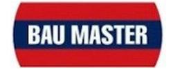 Bau Master