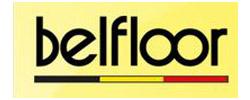 Belfloor