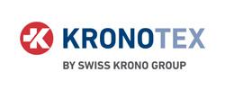 Kronotex