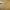 Ламинат Aurum Volo Aqua Zero D4576 Дуб Lark