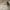 Ламинат Aurum Movie Aqua Zero D4584 Дуб Fantasy