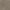 Кварц-виниловая плитка Fine Floor  FF-1559 Шато Де Лош